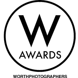16x Worthphotographers Award 2017 - 2018